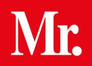 mr-online.nl